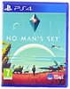 Cheap Prices: Best Price for No Mans Sky PlayStation 4