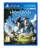 Cheap Prices: Best Price for Horizon Zero Dawn Standard Edition PlayStation 4