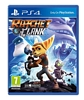 Cheap Prices: Best Price for Ratchet and Clank PlayStation 4