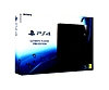 Cheap Prices: Best Price for sony playstation 4 1tb ultimate player edition PlayStation 4