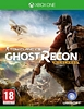 Cheap Prices: Best Price for Tom Clancys Ghost Recon Wildlands XBox One
