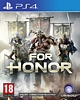 Cheap Prices: Best Price for For Honor PlayStation 4