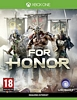 Cheap Prices: Best Price for For Honor XBox One
