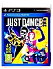 Cheap Prices: Best Price for just dance 2016 PlayStation 3