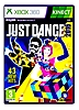 Cheap Prices: Best Price for just dance 2016 XBox 360