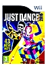 Cheap Prices: Best Price for just dance 2016 Nintendo Wii