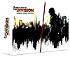 Cheap Prices: Best Price for Tom Clancys The Division Sleeper Agent Edition PC