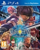 Cheap Prices: Best Price for Star Ocean Integrity and Faithlessness PlayStation 4