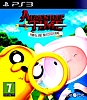 Cheap Prices: Best Price for adventure time finn and jake investigations PlayStation 3