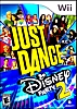 Cheap Prices: Best Price for just dance disney party 2 Nintendo Wii