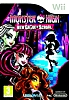 Cheap Prices: Best Price for monster high new ghoul in school Nintendo Wii