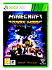 Cheap Prices: Best Price for Minecraft Story Mode A Telltale Game Series Season Disc XBox 360