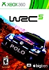 Cheap Prices: Best Price for wrc 5 XBox 360