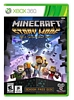 Cheap Prices: Best Price for minecraft story mode XBox 360
