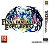 Cheap Prices: Best Price for final fantasy explorers