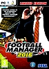 Cheap Prices: Best Price for football manager 2016 PC