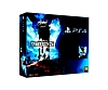 Cheap Prices: Best Price for sony playstation 4 500gb with star wars battlefront PlayStation 4