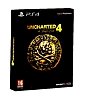 Uncharted 4: A Thiefs End - Special Edition (PS4)