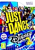 Cheap Prices: Best Price for just dance disney 2 Nintendo Wii