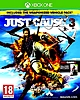 Just Cause 3 Day 1 Edition (Xbox One)