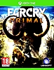 Cheap Prices: Best Price for Far Cry Primal XBox One