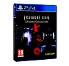 Cheap Prices: Best Price for resident evil origins collection PlayStation 4