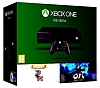 Cheap Prices: Best Price for xbox one 500gb console ori and rare replay bundle XBox One