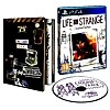 Cheap Prices: Best Price for life is strange limited edition PlayStation 4