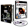 Cheap Prices: Best Price for Life is Strange Limited Edition PC