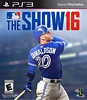 Cheap Prices: Best Price for mlb 16 the show PlayStation 3