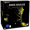 Cheap Prices: Best Price for Dark Souls 3 Collectors Edition PC