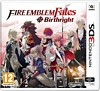 Cheap Prices: Best Price for fire emblem fates birthright