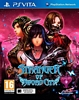 Cheap Prices: Best Price for Stranger of Sword City Playstation Vita PS Vita
