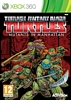Cheap Prices: Best Price for teenage mutant ninja turtles mutants in manhattan XBox 360