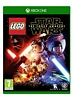 Cheap Prices: Best Price for LEGO Star Wars The Force Awakens XBox One