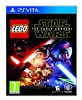 Cheap Prices: Best Price for LEGO Star Wars The Force Awakens Playstation Vita PS Vita