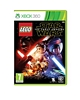 Cheap Prices: Best Price for LEGO Star Wars The Force Awakens XBox 360