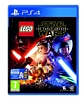 Cheap Prices: Best Price for Lego Star Wars The Force Awakens PlayStation 4