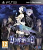 Cheap Prices: Best Price for Odin Sphere Leifthrasir PlayStation 3