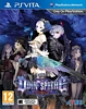 Cheap Prices: Best Price for Odin Sphere Leifthrasir Playstation Vita PS Vita