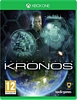 Battle Worlds Kronos - from £8.85