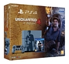 Cheap Prices: Best Price for sony playstation 4 1tb uncharted 4 a thiefs end special edition console PlayStation 4
