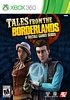 Cheap Prices: Best Price for tales from borderlands XBox 360