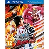 Cheap Prices: Best Price for One Piece Burning Blood Playstation Vita PS Vita