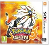 Cheap Prices: Best Price for pokemon sun