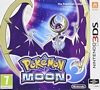 Cheap Prices: Best Price for pokemon moon