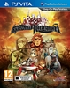 Cheap Prices: Best Price for Grand Kingdom Playstation Vita PS Vita