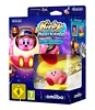 Cheap Prices: Best Price for Kirby Planet Robobot with Kirby Series Kirby amiibo Nintendo 3DS Wii U