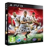 Cheap Prices: Best Price for rugby challenge 3 PlayStation 3