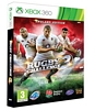 Cheap Prices: Best Price for rugby challenge 3 XBox 360